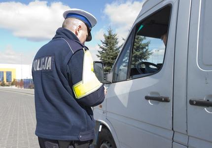 Zmiany w przepisach drogowych - nawet 5 tys. zł za przekroczenie prędkości o 30 km/h