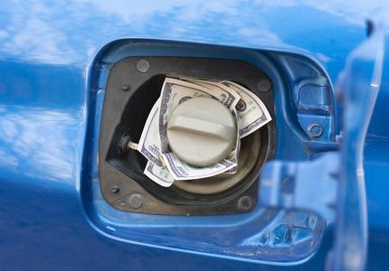 Jak oszczędzać paliwo, gdy ceny na stacjach biją rekordy?
